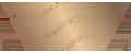 Телеканал Хабар. Официальный сайт. Новости. Программы. Онлайн трансляция. Видео. Фото.