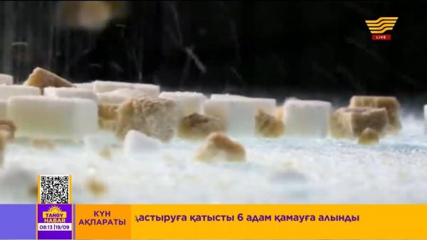 Шабуыл мылтықтары сафари сам